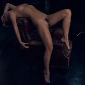 Marisa Papen playboy