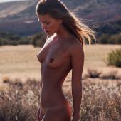 Marisa Papen sexy
