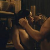 Josh hartnett nude pictures