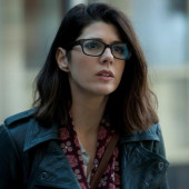 Marisa Tomei glasses