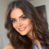 Marisol Gonzalez