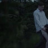 Marta Gastini sex scene