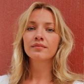Marte Germaine Christensen