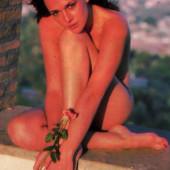 Maruschka Detmers naked