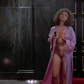 Scarface nude scenes aznude