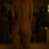 Mary Elizabeth Winstead nude