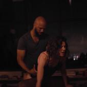 Mary Elizabeth Winstead sex scene