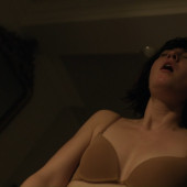 Mary Elizabeth Winstead sex scene