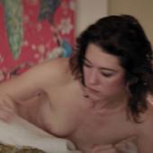 Mary Elizabeth Winstead topless