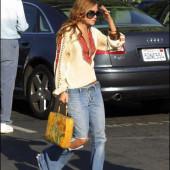 Mary-Kate Olsen body