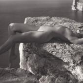 Maryna Linchuk naked