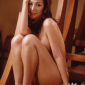 Maureen Larrazabal