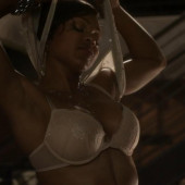 Meagan Good nude scene