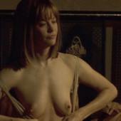 Meg ryan nackt