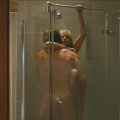 sex scenes ryan Meg