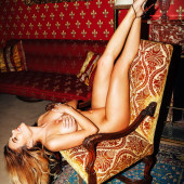 Megan Barton-Hanson playboy