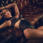 Megan Fox icloud leak