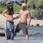 Megan Fox schwanger