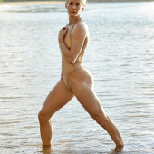 Megan Rapinoe hot