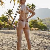 Megan Rapinoe nude