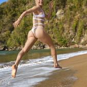 Megan Rapinoe sexy