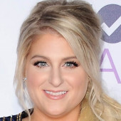 Meghan Trainor Nude Topless Pictures Playboy Photos Sex Scene
