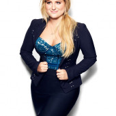 Meghan Trainor leaked