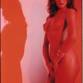 uncensored pictures trump Melania