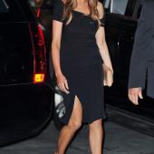 Melania Trump sexy