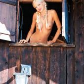 Melanie Eder nacktbilder