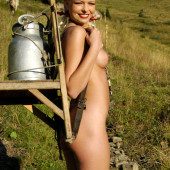 Melanie Eder playboy