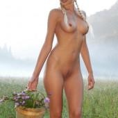 Melanie Eder playboy pics