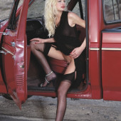 nackt Eder Melanie 41 Hottest