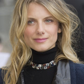Melanie Laurent leaked photos