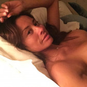 Melanie Sykes leaked photos