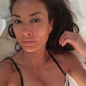 Melanie Sykes the fappening