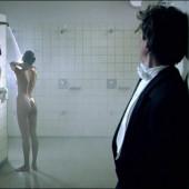 Melanie Winiger nackt scene
