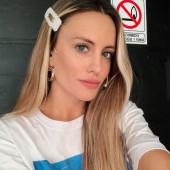 Melina Lezcano