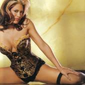 Melina Perez sexy