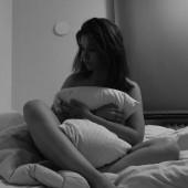 Melina Sophie nacktfoto