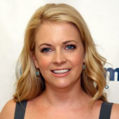 melissa-joan-hart-without-clothes-naked
