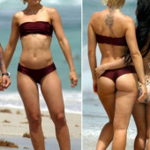 Mena Suvari Nude Topless Pictures Playboy Photos Sex Scene Uncensored