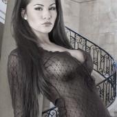Mia Gray nackt bilder