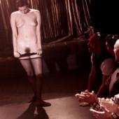 Mia Kirshner nackt szene