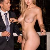 Mia Melano nude