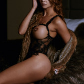 Micaela Schaefer playboy