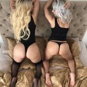 Micaela Schaefer porn pics
