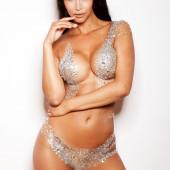 Micaela Schaefer sexy