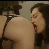Michaela Schaffrath porno
