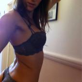 Michelle Antrobus leaked nudes